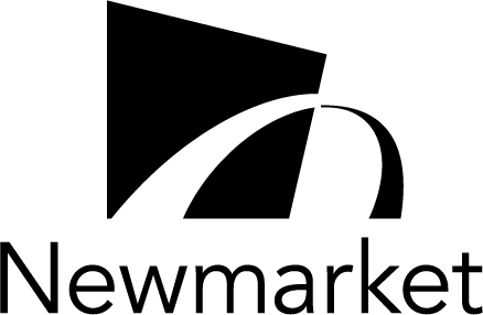 Newmarket_Black2.jpg