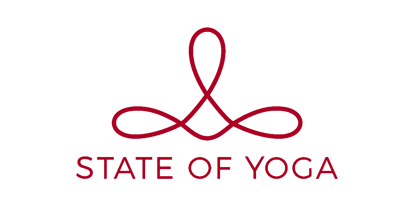 State of Yoga