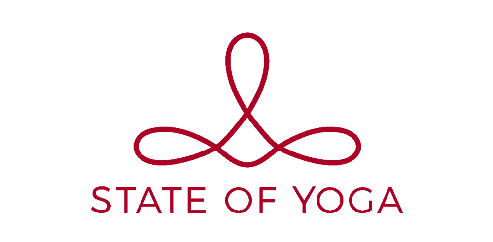 Description — State of Yoga