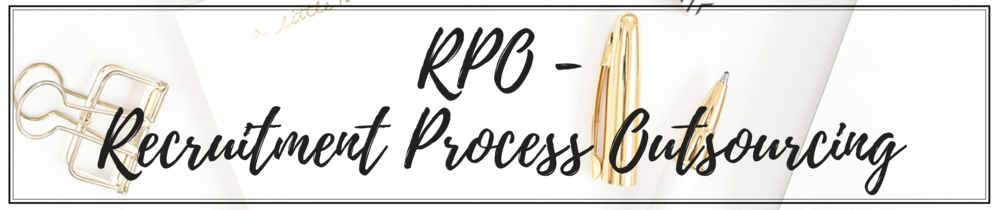 Final RPO -Recruitment Process Outsourcing.png