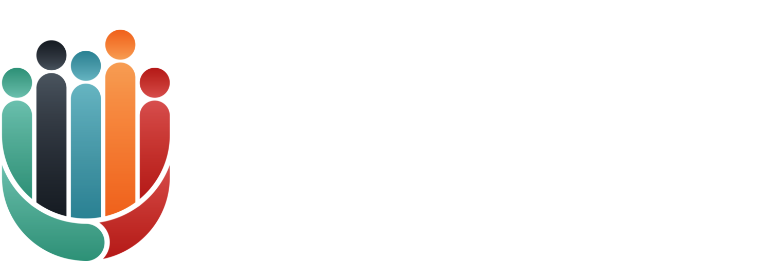 UBI Lab - Sheffield