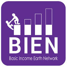 Basic Income Earth Network (BIEN)