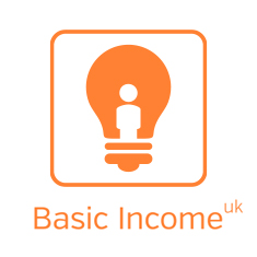 Basic Income UK