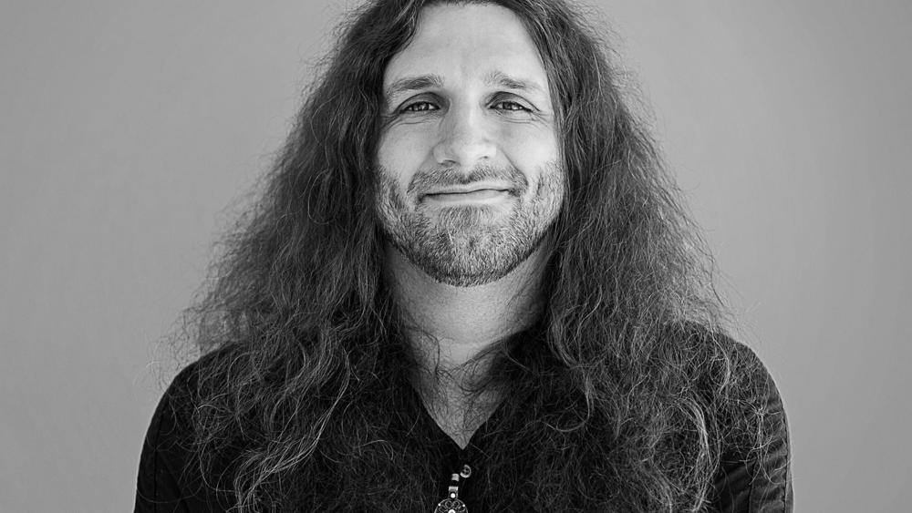 PRODUCER - JOSH COLEMAN