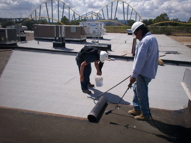 Commercial-Roofing-Contractor-Colorado-Springs.jpg