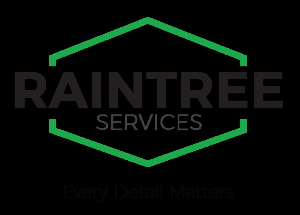 RAINTREE-Logo-CMYK-tagline.png