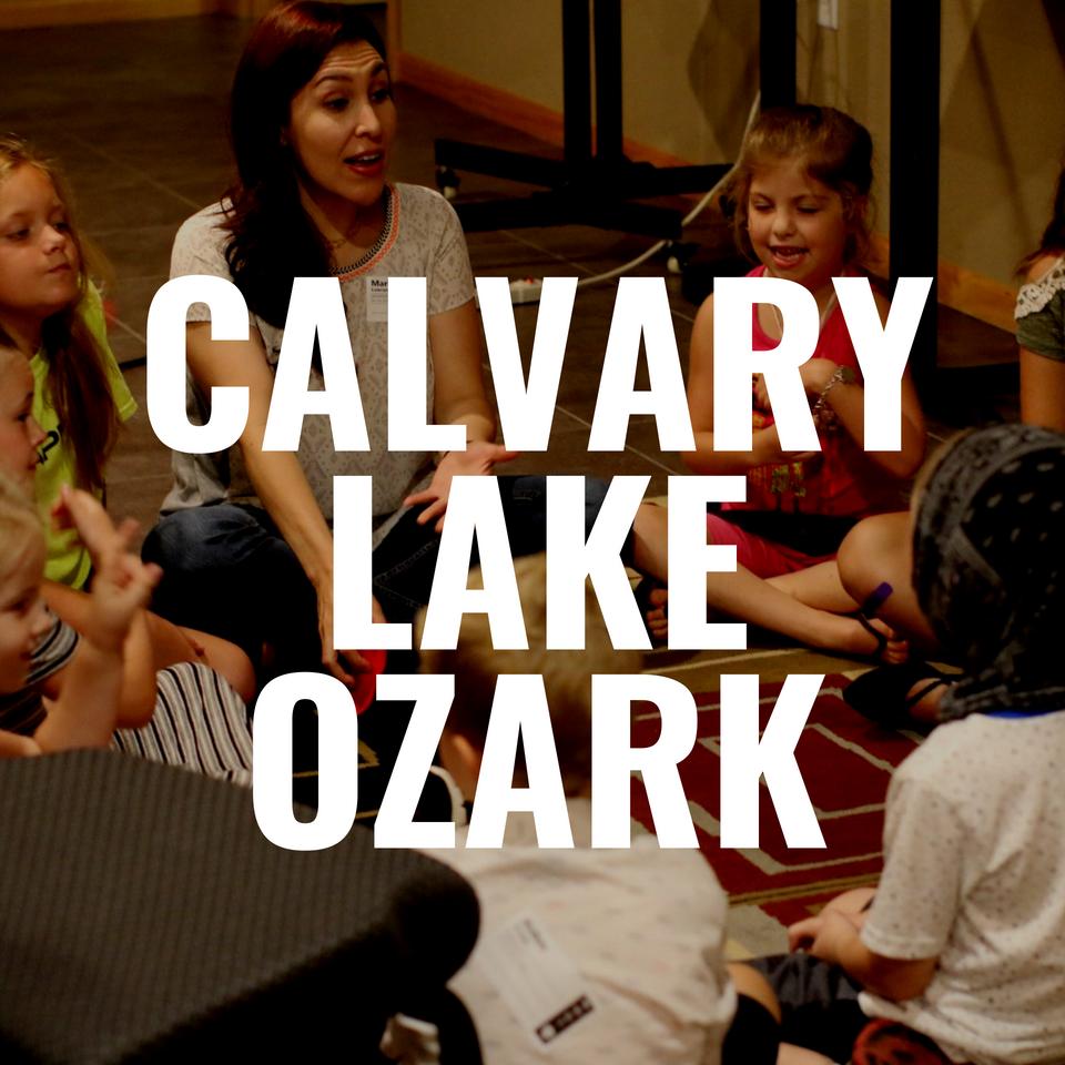 CALVARY LAKE OZARK.png