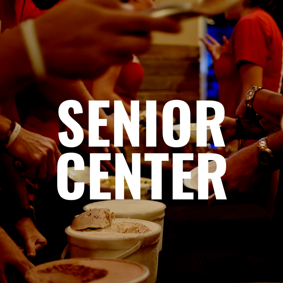 SENIOR CENTER.png
