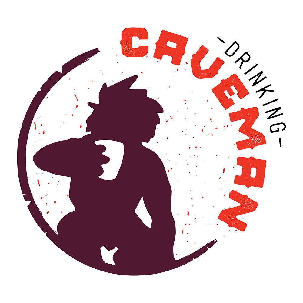 Drinking Caveman Final Logo-0small.jpg