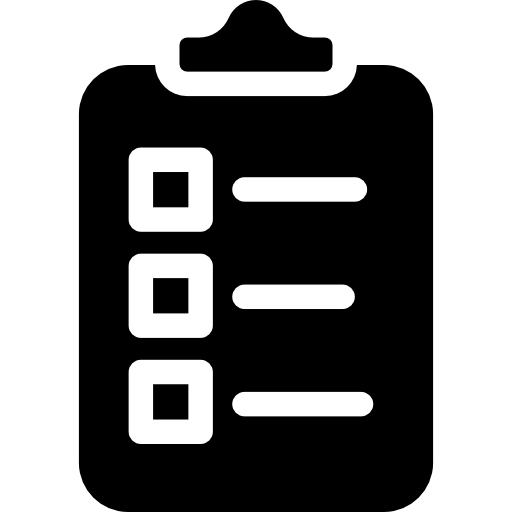 clipboard-with-list.png
