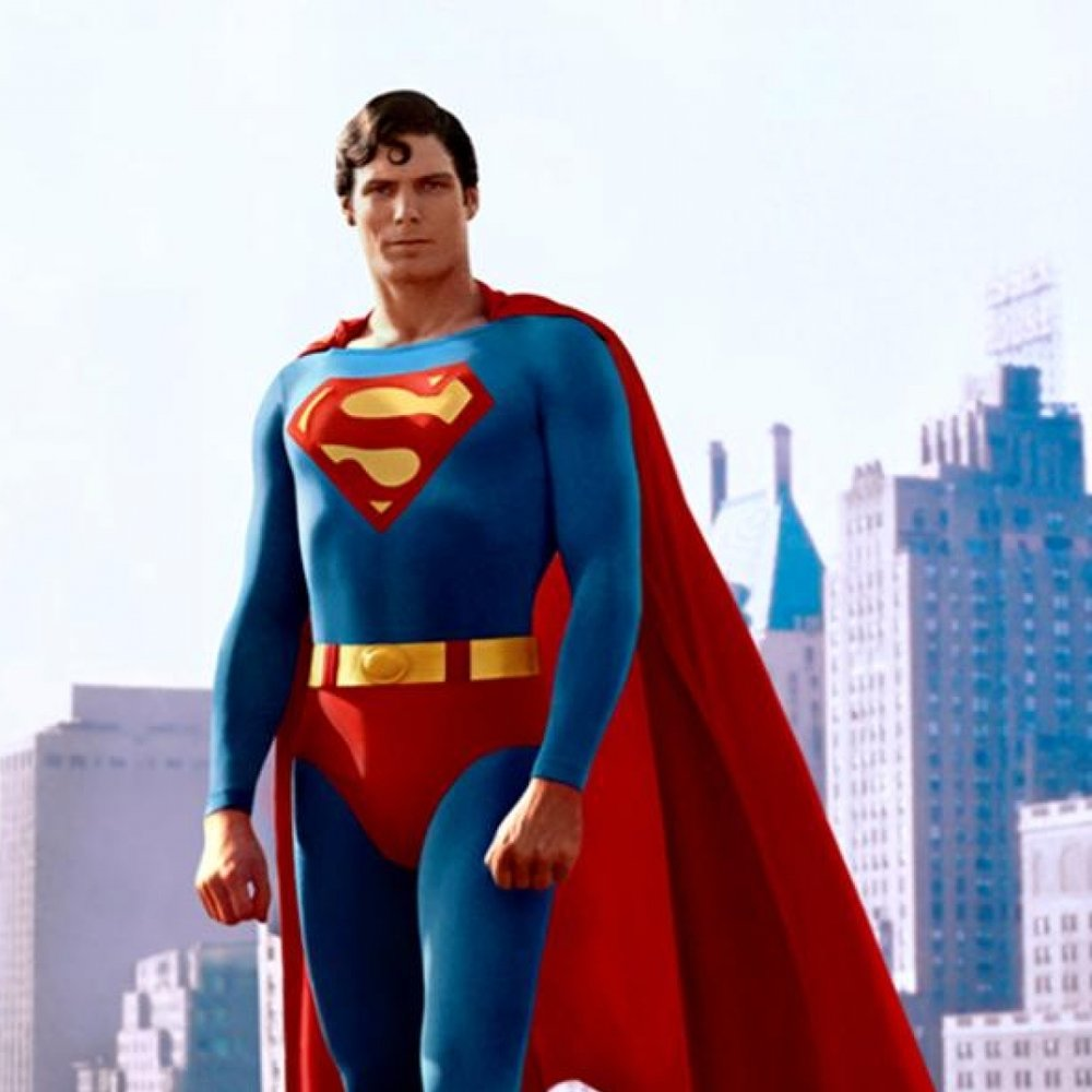Superman-1978-Christopher-Reeve.jpg
