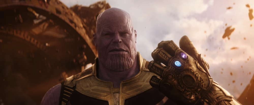 infinity-war-thanos-glove.png