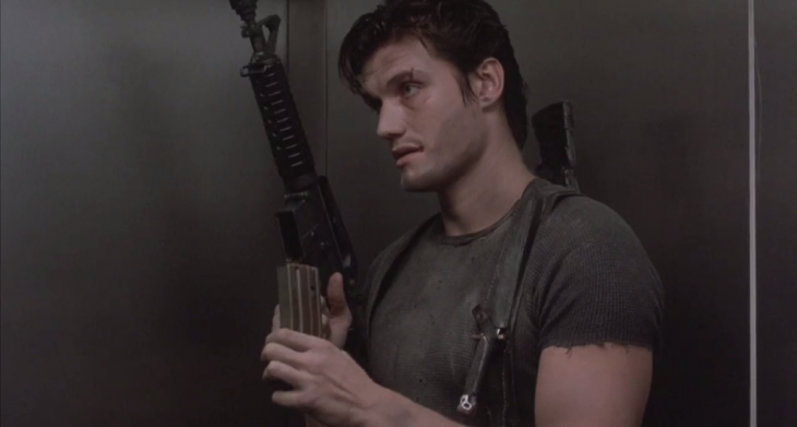 punisher-1989.png