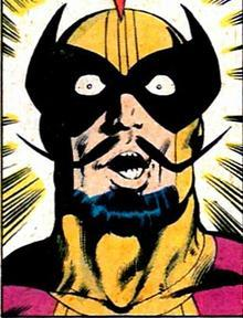 batroc_the_leaper.jpg