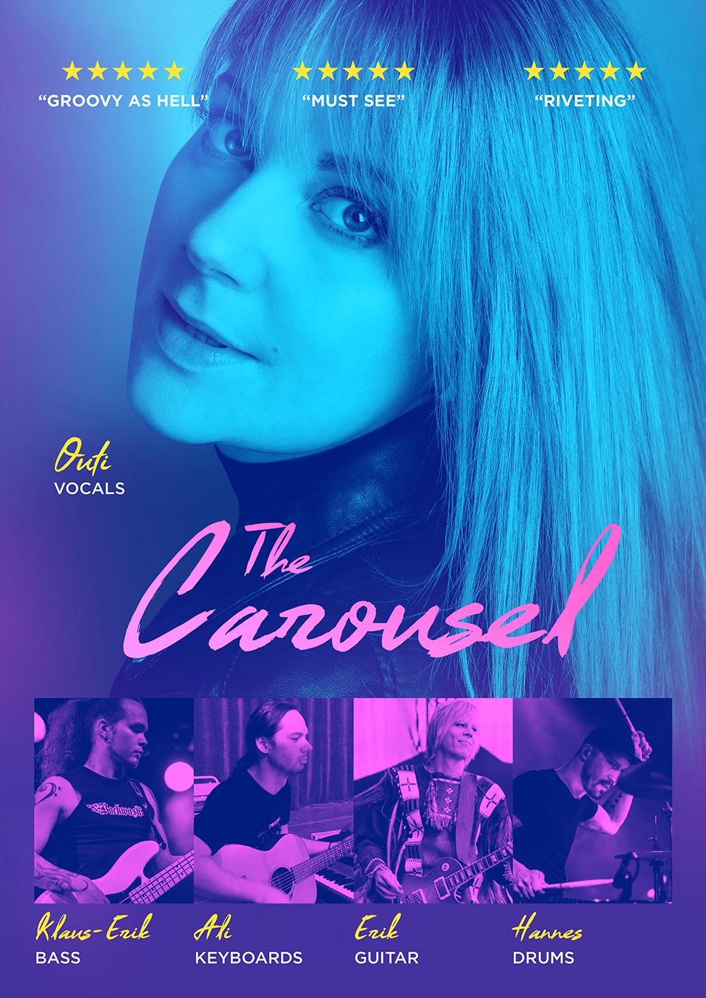 the_carousel_juliste_a3_300dpi_2018.jpg