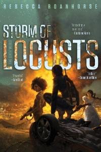 Storm-of-Locusts.jpeg