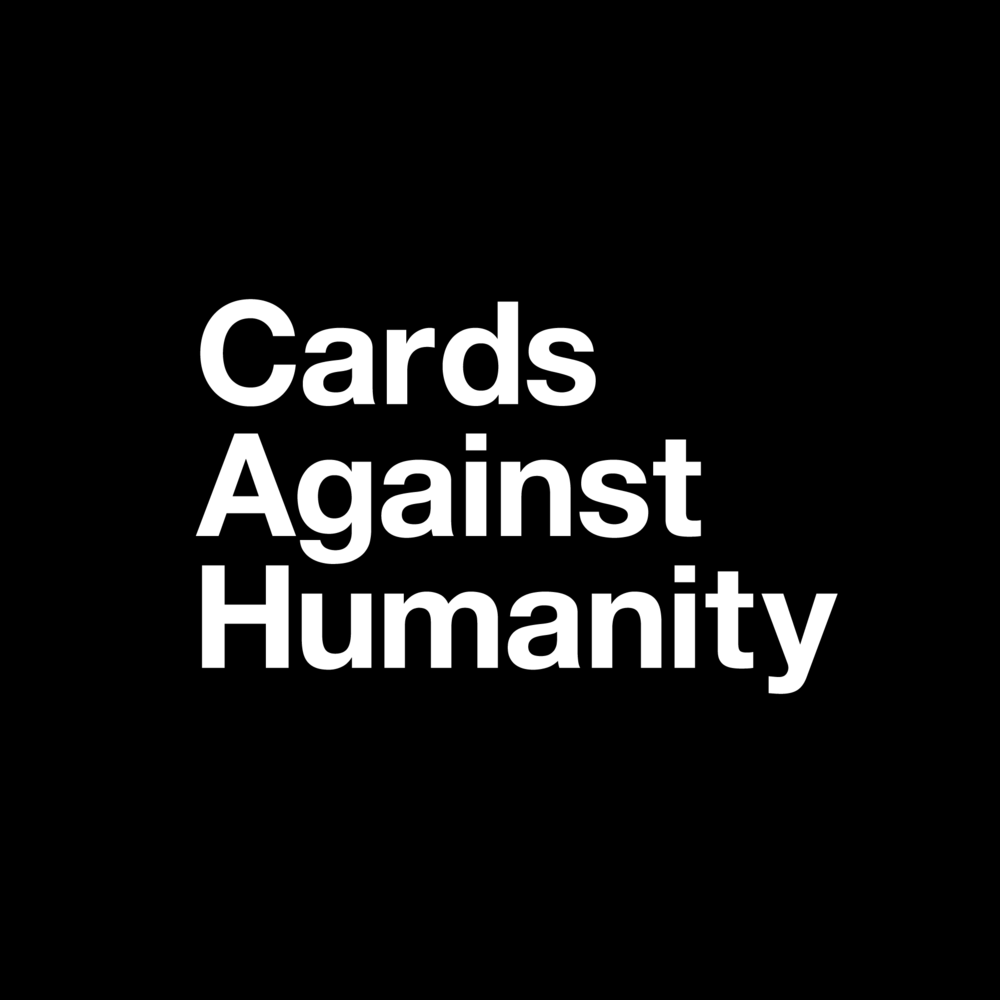 Cards_Against_Humanity_logo.png