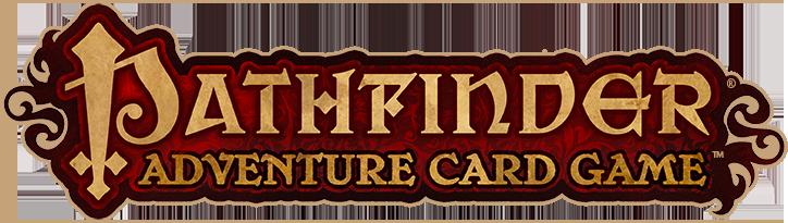 PathfinderAdventureCardGame.png