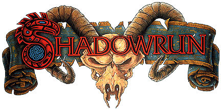 Logo_ShadowRun_old.png