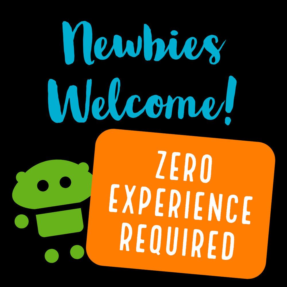 Newbies Welcome.jpg