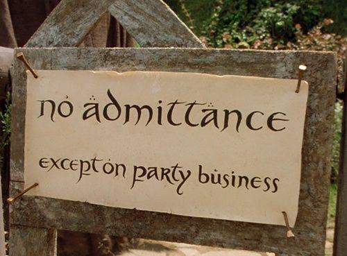 no admittance.jpg
