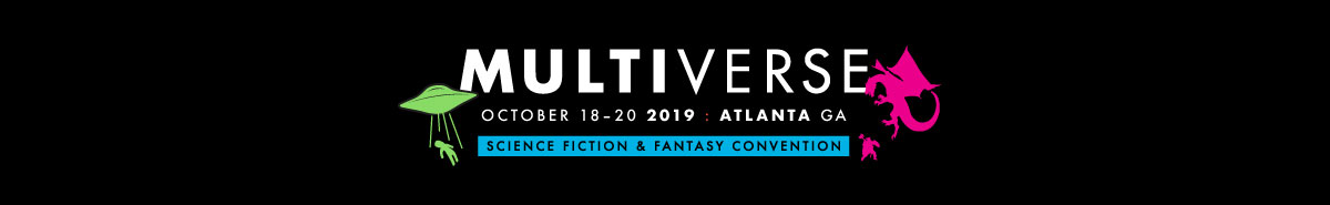 About Us — Multiverse Con