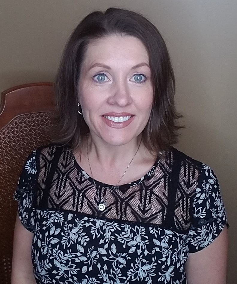 Jennifer Daniel    Event/Travel Coordinator   jdaniel@naaleads.com