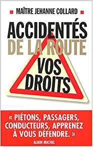 accidentes-de-la-route-vos-droits.jpg