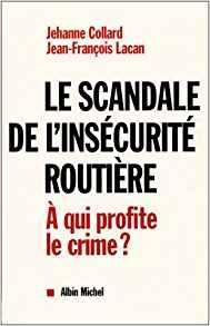 le-scandale-de-l-insecurite-routiere.jpg