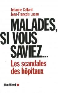 COLLARD-MALADE-SI-VOUS-SAVIEZ.jpg