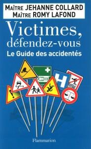 COLLARD-VICTIMES-DEFENDEZ-VOUS.jpg