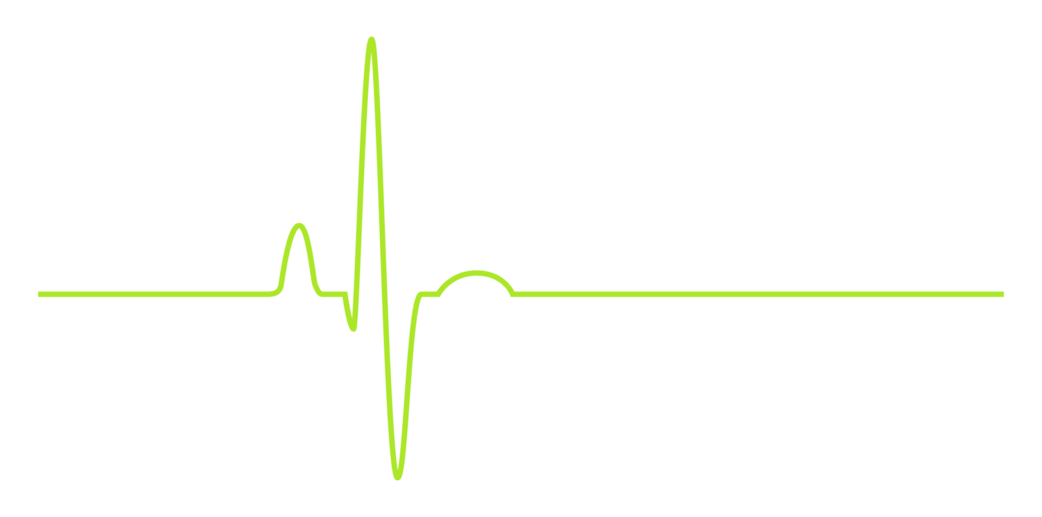 PULSE BOXING & FITNESS