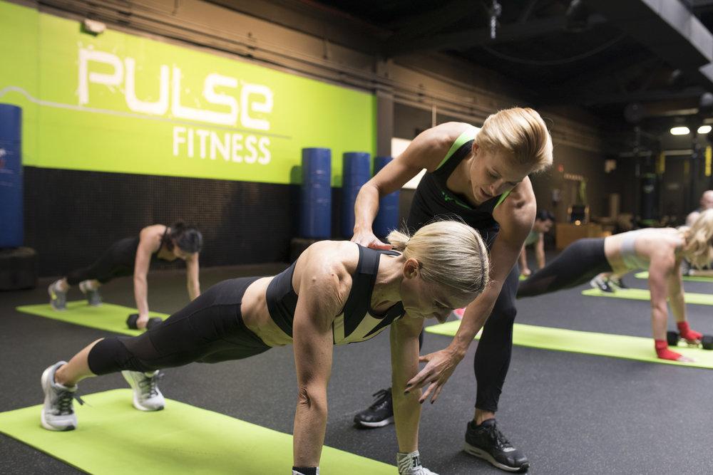 Pulse_Fitness-1581.jpg