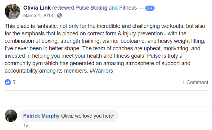 2019-03-28 20_43_06-Pulse Boxing and Fitness - Reviews _ Facebook.png