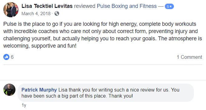 2019-03-28 20_43_40-Pulse Boxing and Fitness - Reviews _ Facebook.png