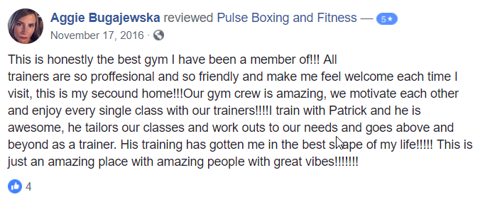 2019-03-28 20_44_19-Pulse Boxing and Fitness - Reviews _ Facebook.png