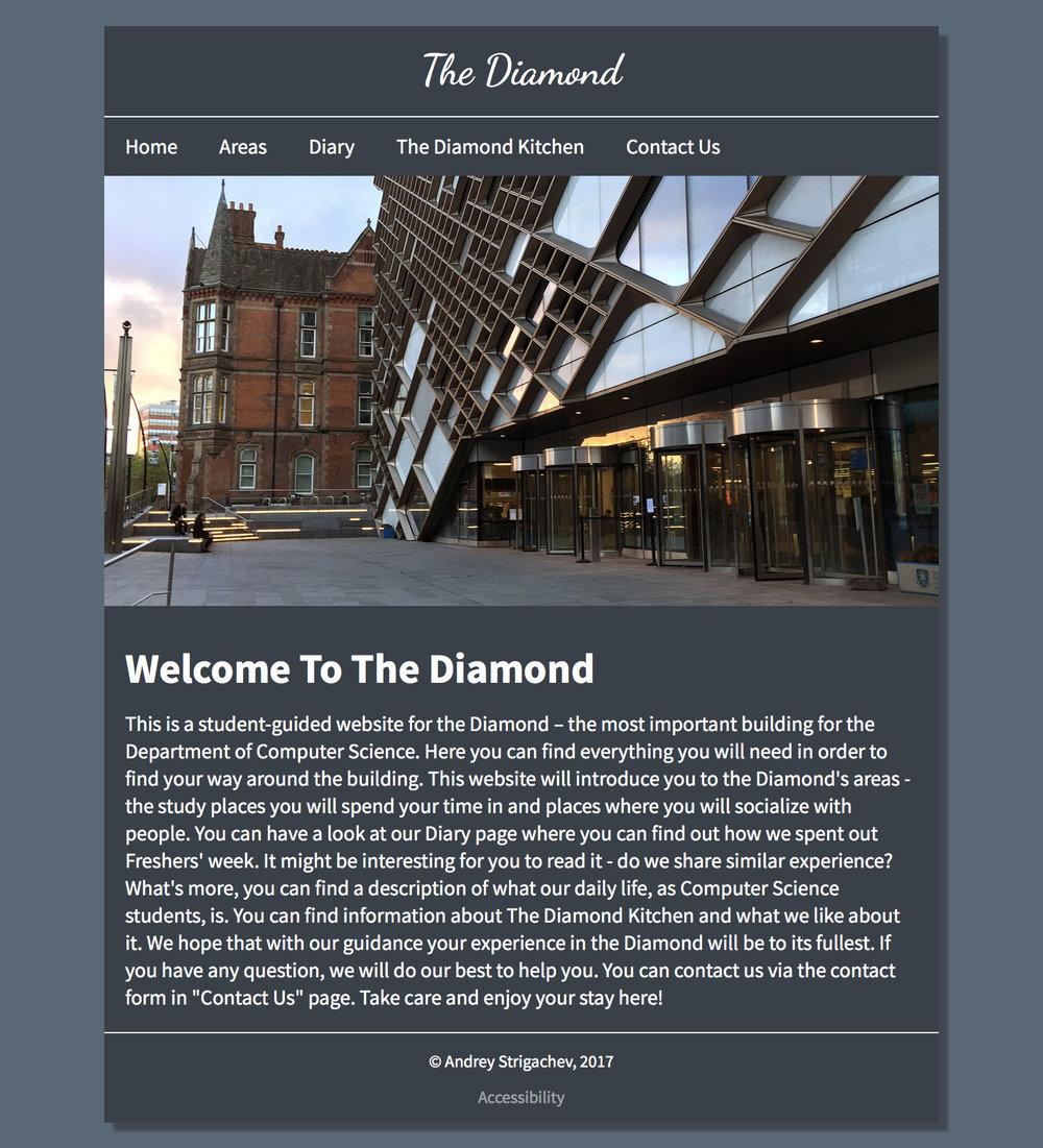 The+Diamond+(2018-02-07+19-27-48).jpg