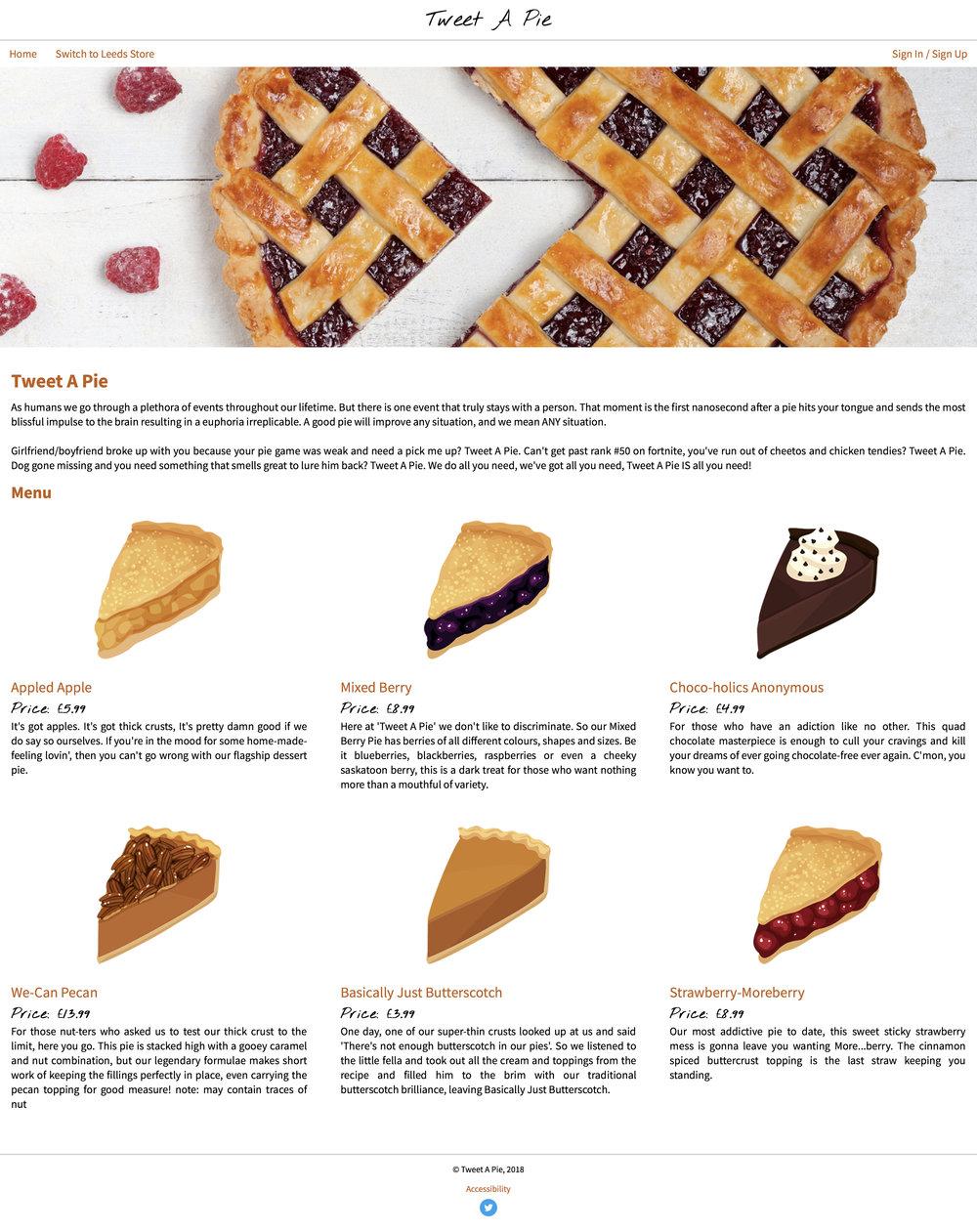 Tweet A Pie (2018-06-23 00-13-52).jpg