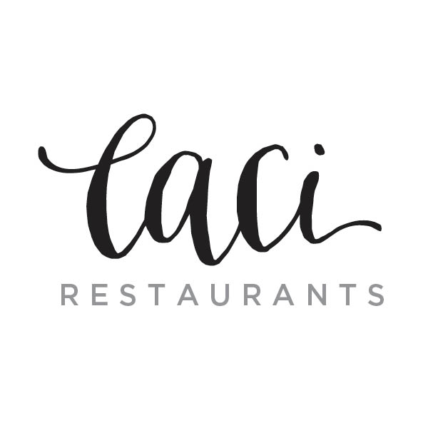 caci restaurants