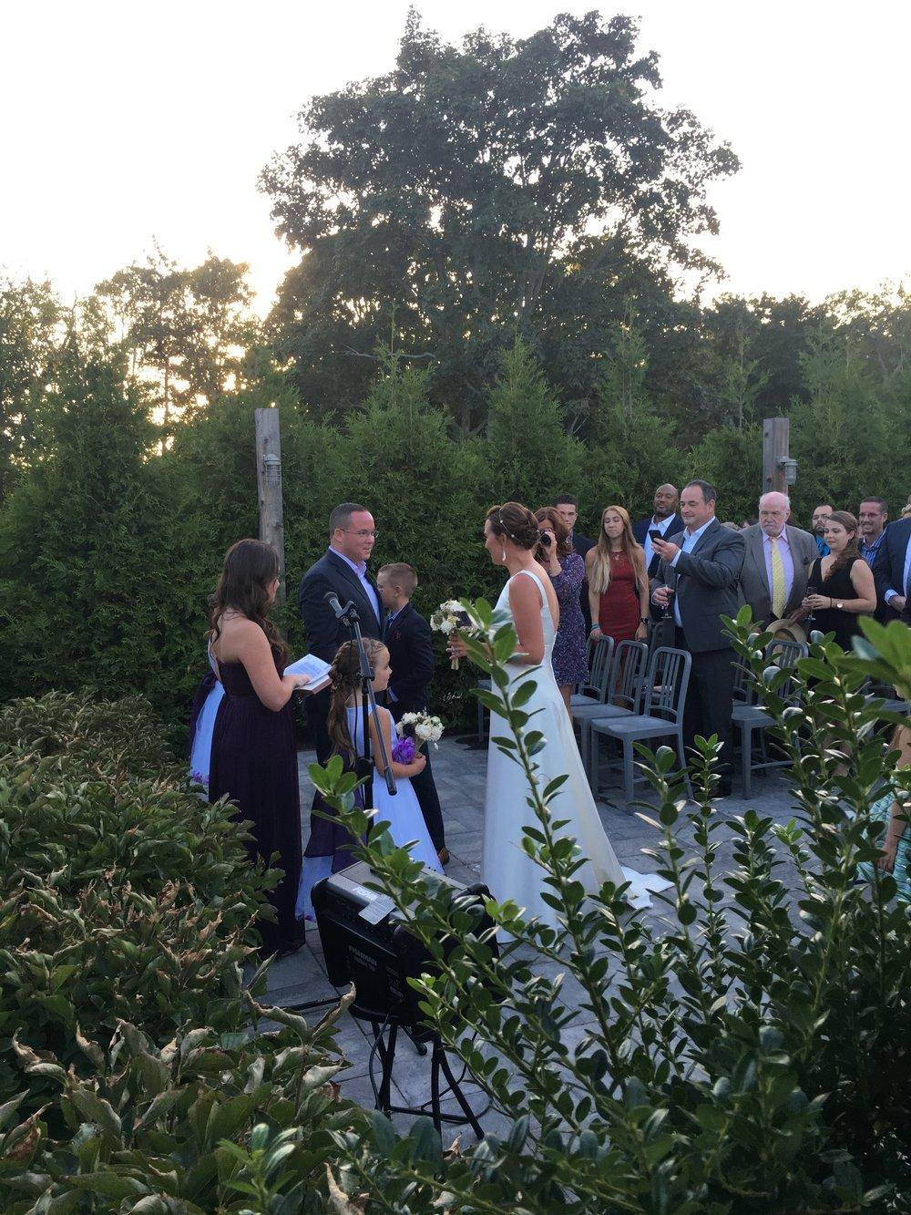 Courtyard Ceremony 2.jpg