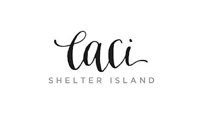 CACI SHELTER ISLAND CARD.jpg
