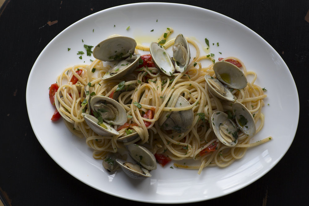 Pasta with Clams BN 7558-18.jpg