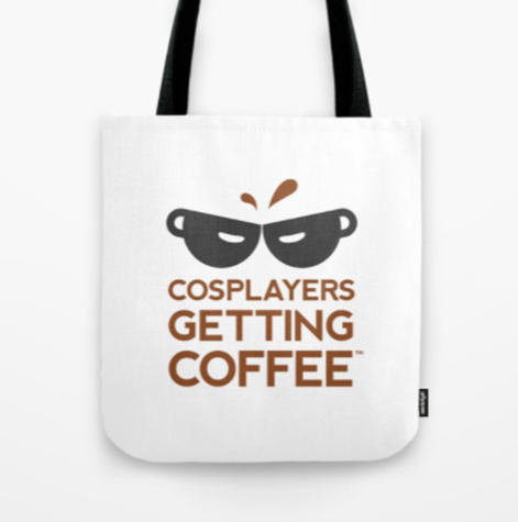 CGC_Cap_Merch_Bag2.jpg