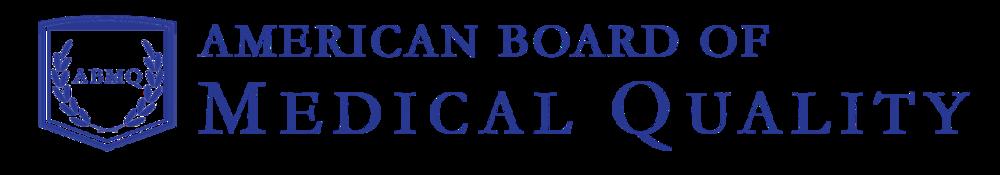 ABMQ+Logo.png