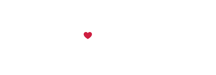 SBNY-logo-white-red-heart.png