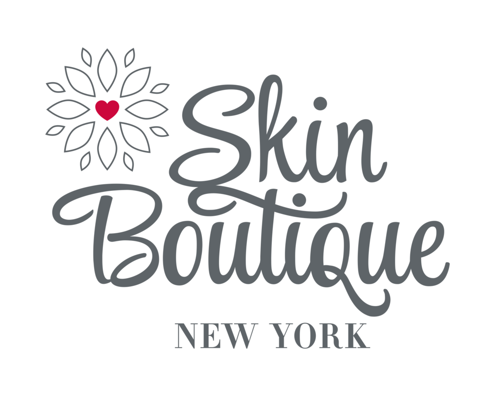 Skin Boutique New York