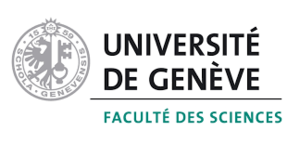 University+of+Geneva+(Switzerland).png