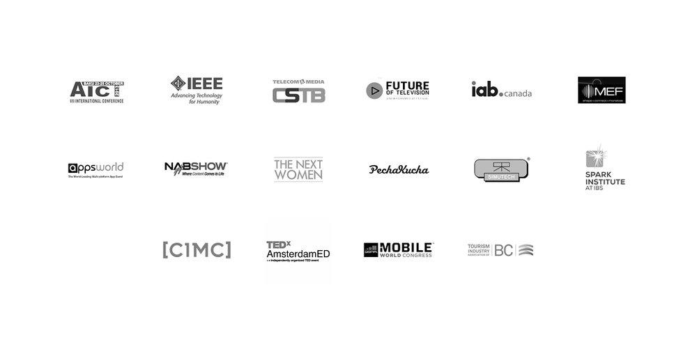 Lital Marom_Keynote Logos bigger.jpg