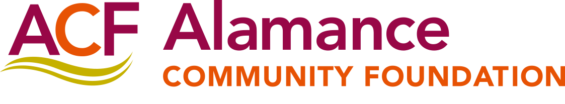 Alamance Community Foundation