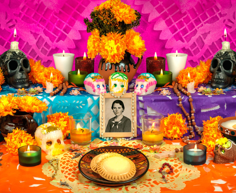 DAY OF THE DEAD ALTAR.jpg
